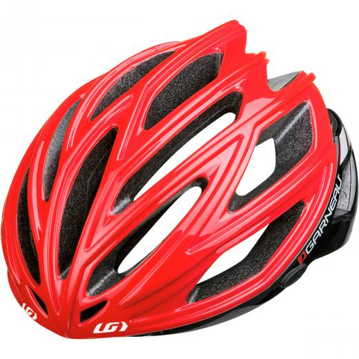 Capacete Louis Garneau Sharp