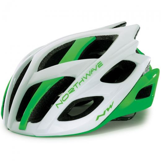 Capacete NorthWave Speedster LTD