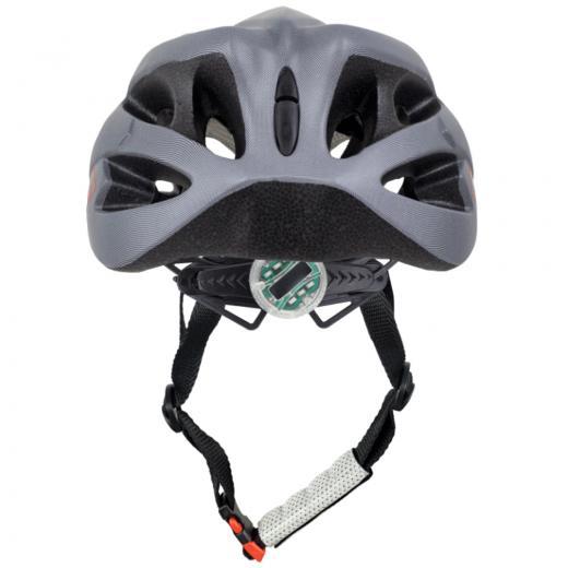 d5cb15202 Capacete TSW Rava Space - MX Bikes