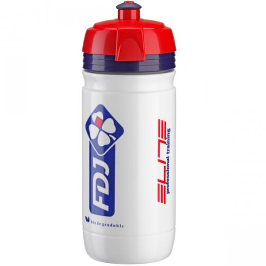 Caramanhola Elite FDJ 550ml