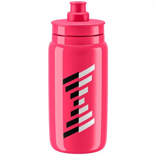 Caramanhola Elite Fly Giro DItalia 2020 550ml