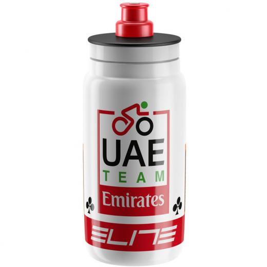Caramanhola Elite Fly Team Emirates 550ml