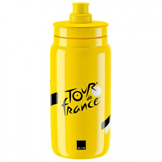 Caramanhola Elite Fly Tour de France 2020 550ml