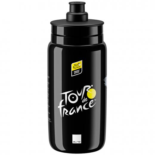 Caramanhola Elite Fly Tour de France 2020 550ml Edi��o Especial