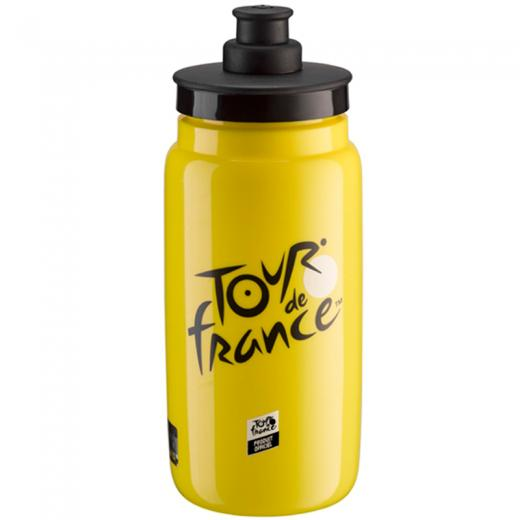 Caramanhola Elite Fly Tour de France 550ml