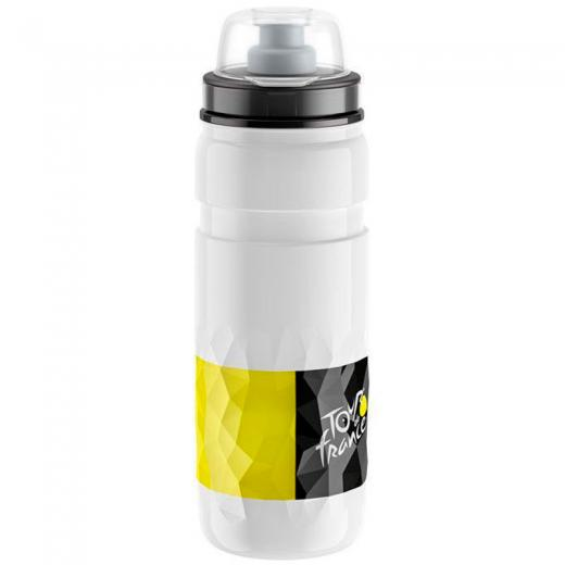 Caramanhola Elite Ice Fly 500ml Tour de France