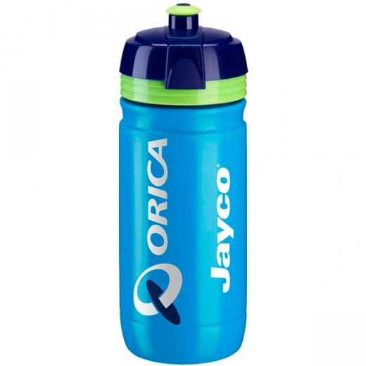 Caramanhola Elite Orica 550ml