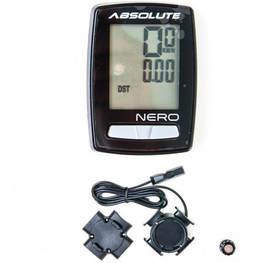 https://www.mxbikes.com.br/imagens_produtos/media/ciclocomputador-absolute-nero-28286.jpg