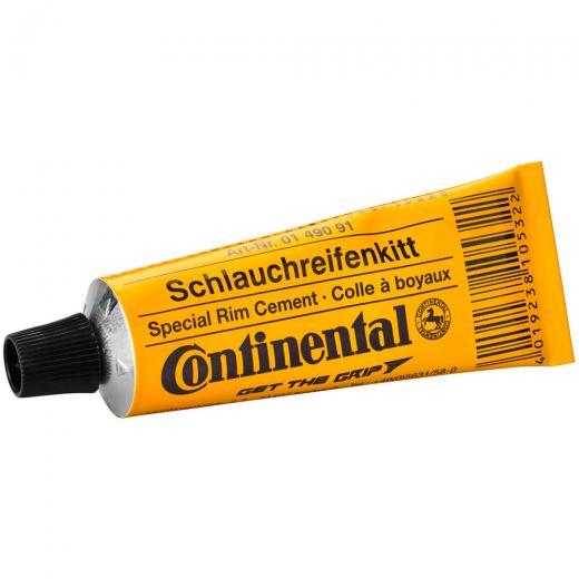 Cola para Pneu Tubular Continental 25g