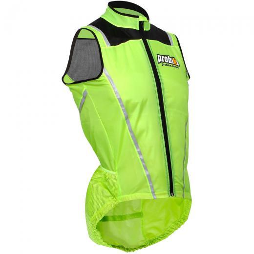 Capa de chuva para ciclista com os melhores preços da MX Bikes 9d5f4e43ed