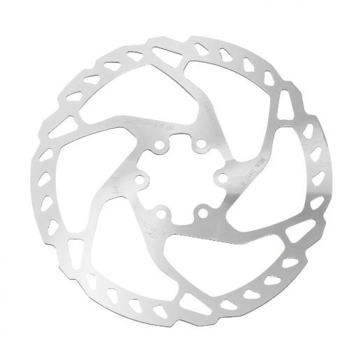 Disco de Freio Shimano SM-RT66 160mm