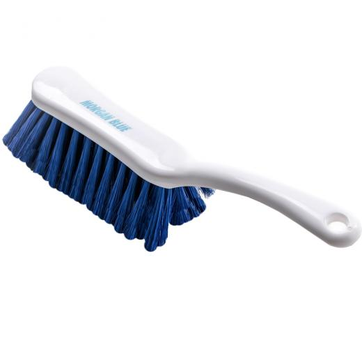 Escova Morgan Blue para Rodas