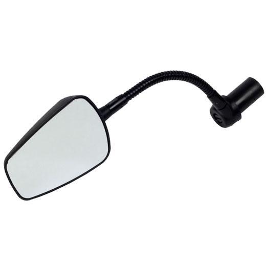 Espelho Retrovisor Espion Zefal