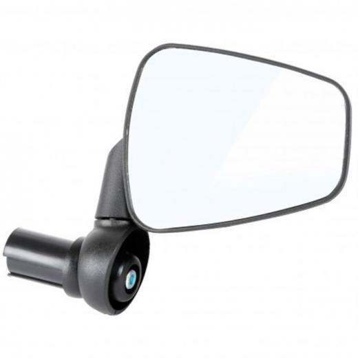 Espelho Retrovisor Zefal Dooback 2 Direito