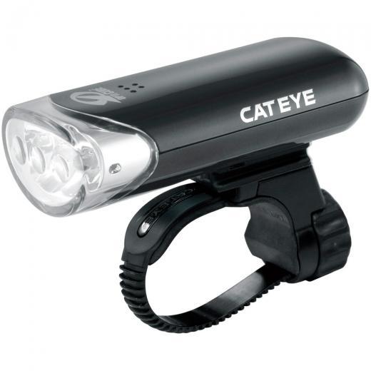 Farol Cateye HL EL135