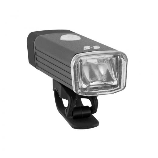 Farol Recarreg�vel High One 180 Lumens