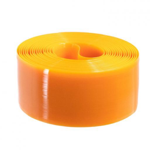 Fita Anti Furo TSW MTB 29 X 27 mm