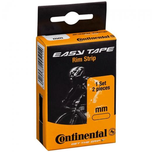 Fita de Aro Continental Easy Tape 22-559 MTB