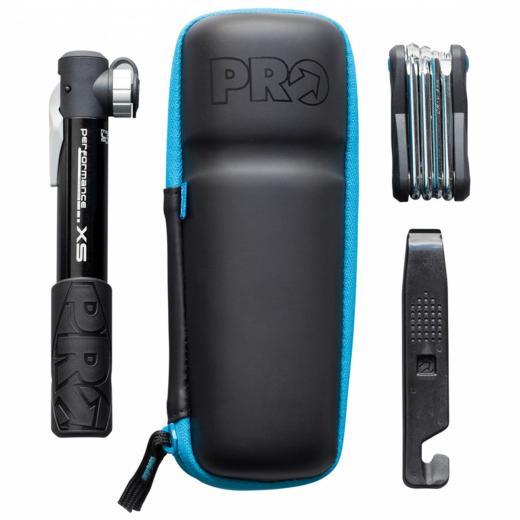 Kit Shimano Pro Capsule Tool