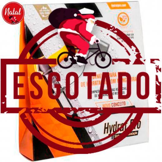 Kit Torneira Refil com Mangueira Pr� Bike