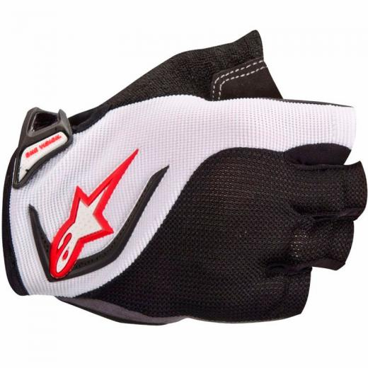 Luva Alpinestars Pro-Light