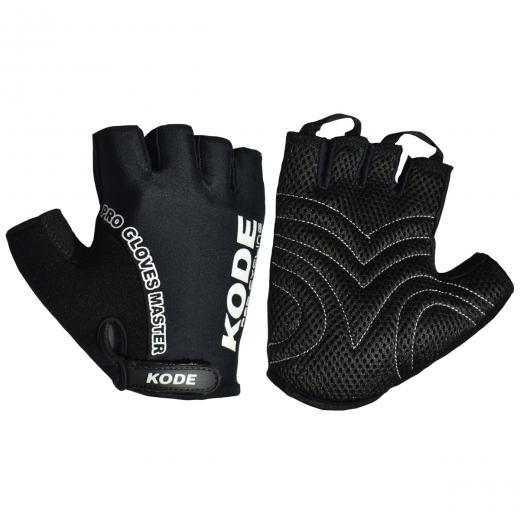 Luva Kode Pro Gloves Master