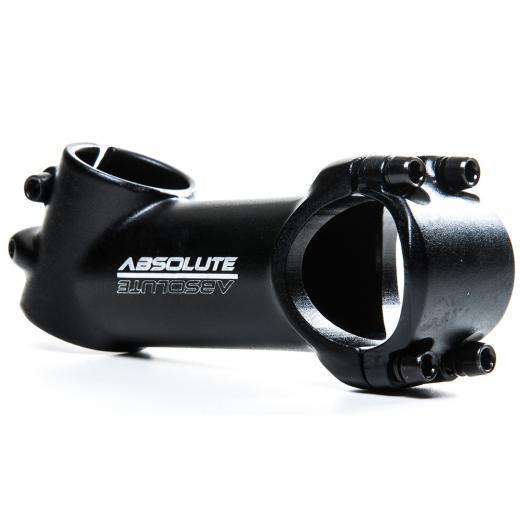 Mesa de Guid�o Absolute Ahead AL AS-106 31,8x80mm