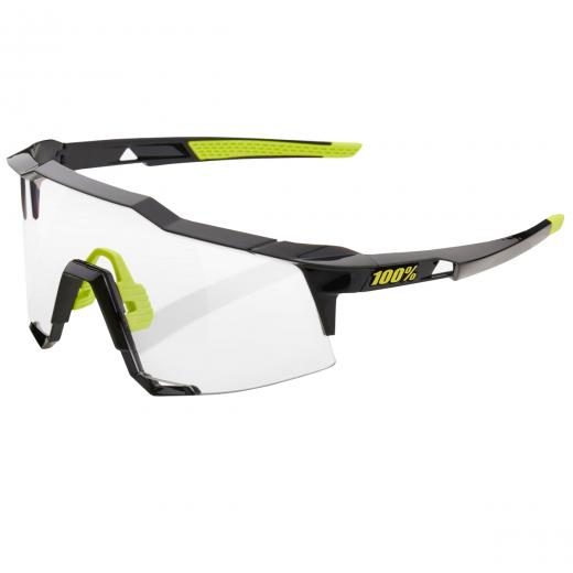 �culos 100% Speedcraft Photochromic