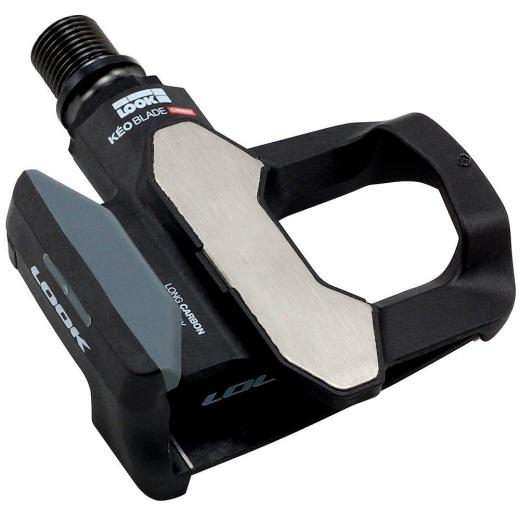 Pedal Look K�o Blade Carbon