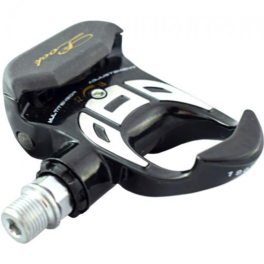 Pedal Look A5.1 Centen�rio Tour de France