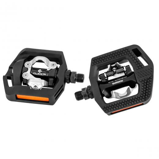 Pedal Shimano ClickR PD-T421