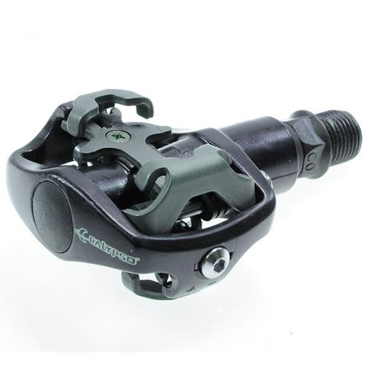 https://www.mxbikes.com.br/imagens_produtos/media/pedal-wellgo-wpd-832-29558.jpg