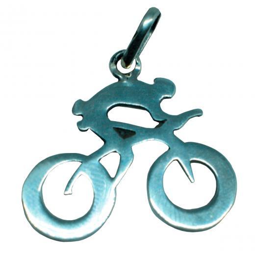d0445875b16 Pingente Magia das Jóias Contra-Relógio - MX Bikes