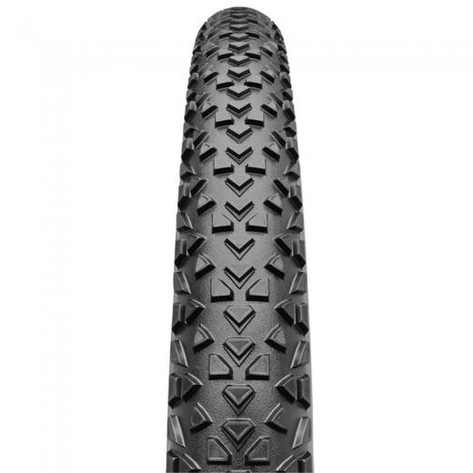 Pneu Continental Race King Performance 27,5 x 2.0