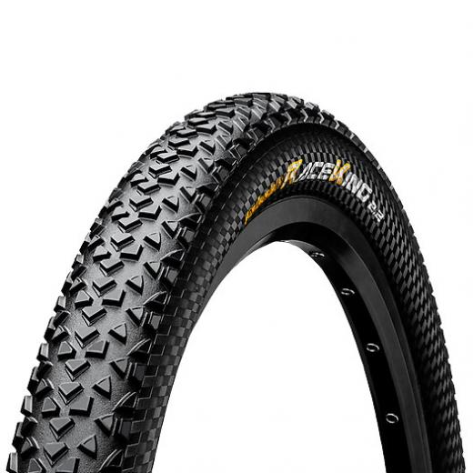 Pneu Continental Race King ProTection 27.5 x 2.2