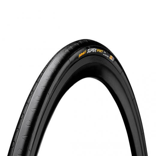 Pneu Continental Super Sport Plus 700 X 23C
