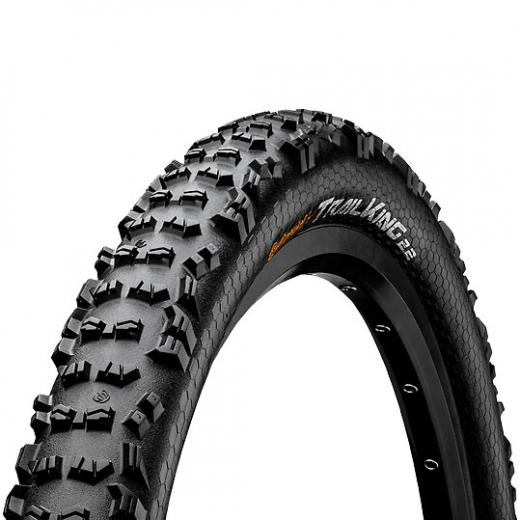 Pneu Continental Trail King Performance 26 x 2.2