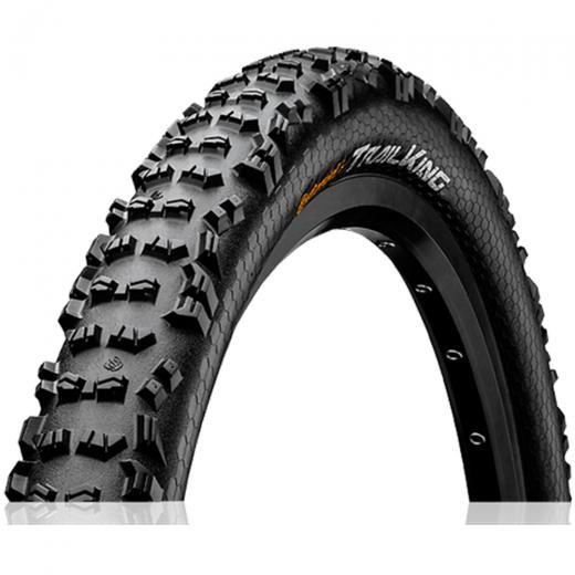 Pneu Continental Trail King Performance 29 X 2.40