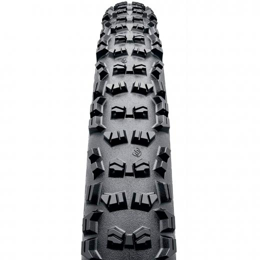 Pneu Continental Trail King ProTection Apex 27.5 x 2.20