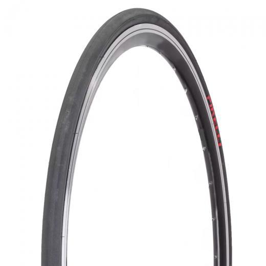 Pneu Pirelli Corsa Pro 700 X 23