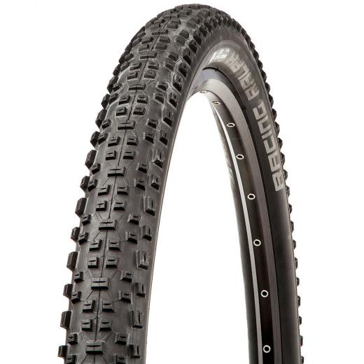 Pneu Schwalbe Racing Ralph Performance 27.5 X 2.25