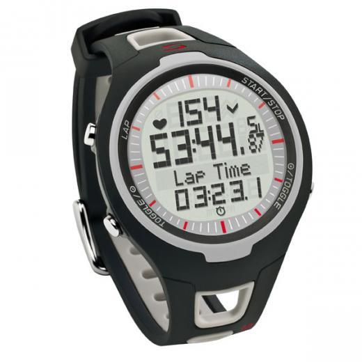 031e88f594f Relógio Monitor Cardíaco Sigma PC 15.11 - MX Bikes
