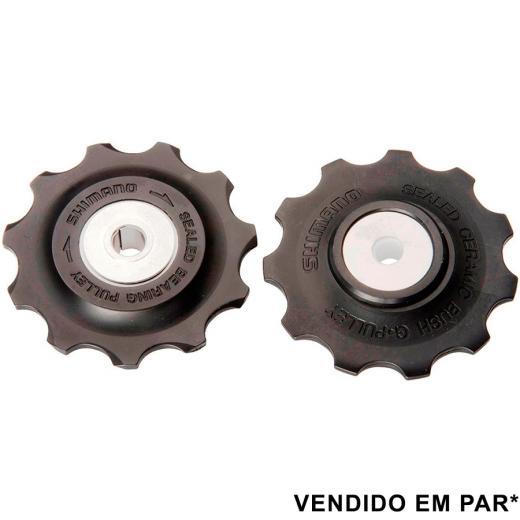 Roldana de C�mbio Shimano Ultegra/Deore XT/Saint RD-6700 10V