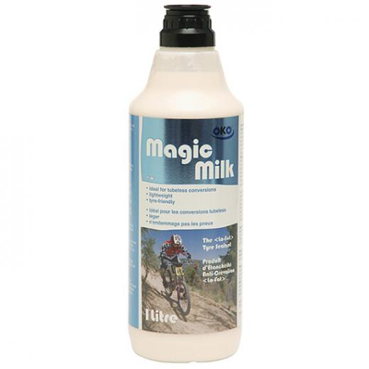 Selante OKO Magic Milk 1L
