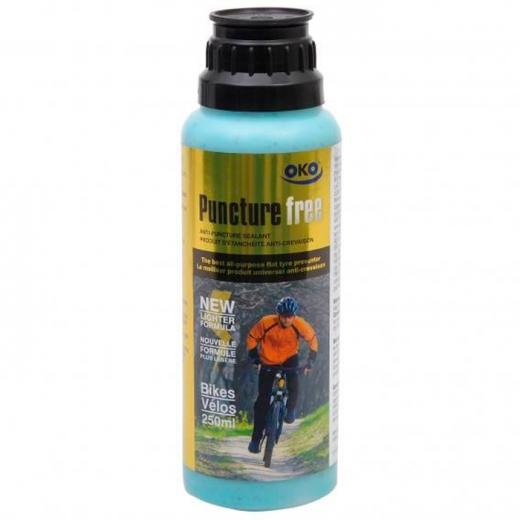 Selante OKO Pucture Free 250mL