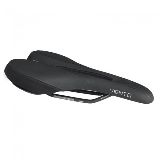 Selim Selle Royal Viento Athletic