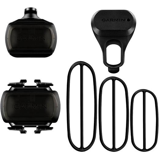 Sensor de Cad�ncia/Velocidade Garmin